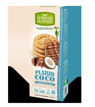 Plaisir Coco