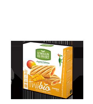 Twibio