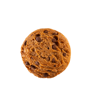 Cookies Original